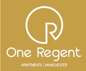 曼徹斯特 One Regent