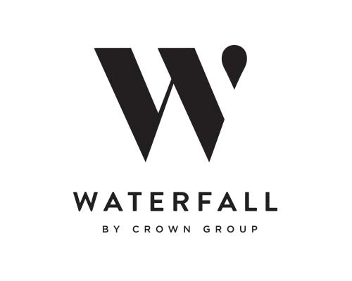 悉尼 Waterfall by Crown Group
