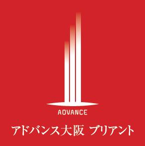 大阪 Advance Osaka Brillant