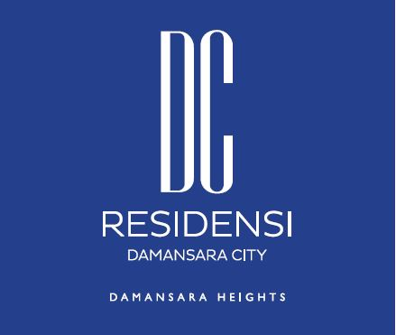 吉隆坡 DC Residensi