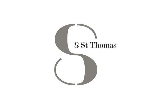 第9區 8 St Thomas