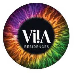 吉隆坡 ViiA Residences