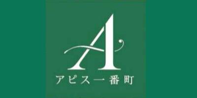 東京 Apis一番町
