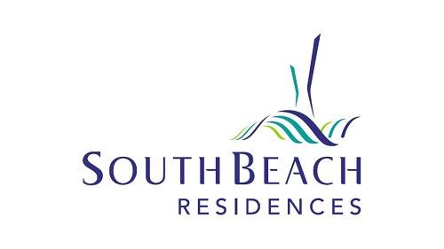 第7區 South Beach Residences