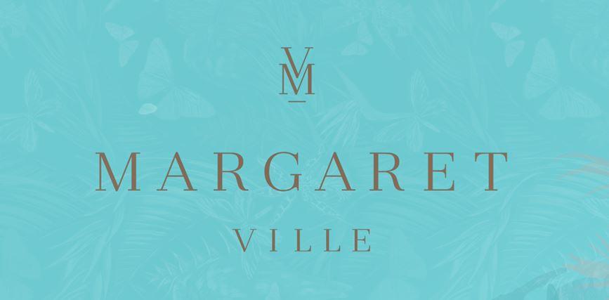 第3區 Margaret Ville