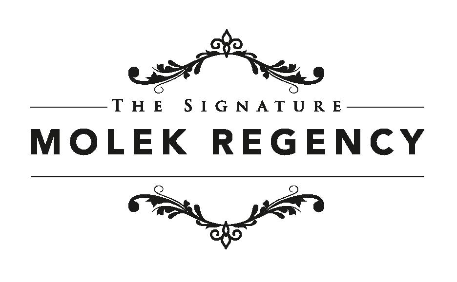 百合景園  Molek Regency