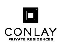 吉隆坡 Conlay